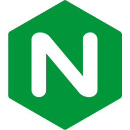 nginx - Docker Hub