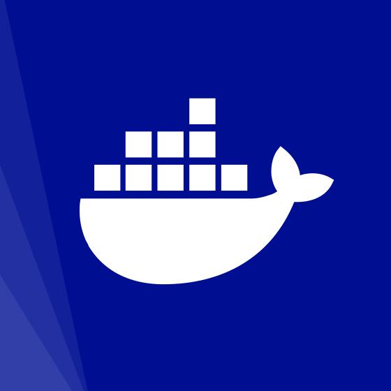 windows server docker enterprise edition for windows server 2016 docker store