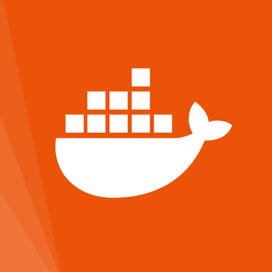Docker community edition for ubuntu docker store docker community edition for ubuntu stopboris Images