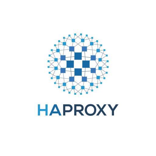 haproxy - Docker Hub
