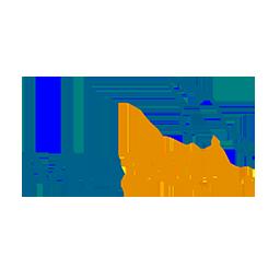 mysql - Docker Hub