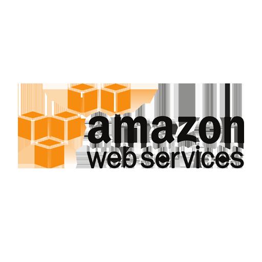 amazonlinux - Docker Hub
