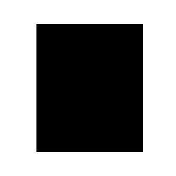 mono - Docker Hub