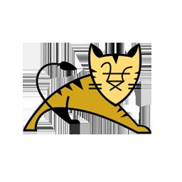 tomcat - Docker Hub