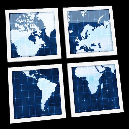 MapTiler WMS Server - Docker Hub