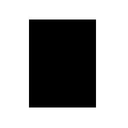 irssi - Docker Hub