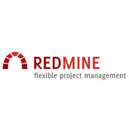 redmine - Docker Hub
