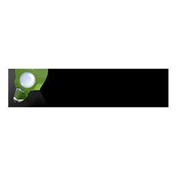 Install Elasticsearch Linux