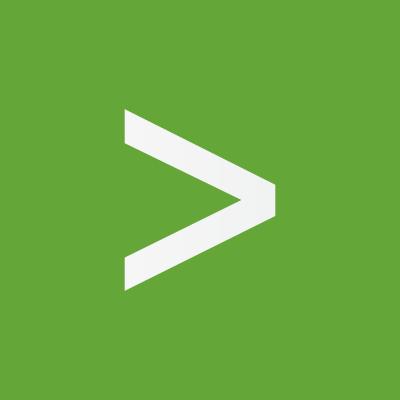 Splunk Enterprise - Docker Hub