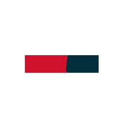 bonita - Docker Hub