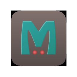 Memcached Docker Hub