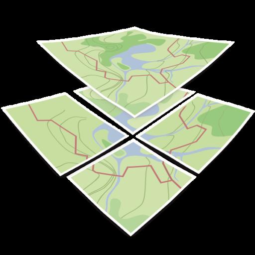 OpenMapTiles Map Server - Docker Hub