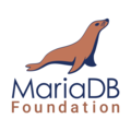 https://d1q6f0aelx0por.cloudfront.net/product-logos/library-mariadb-logo.png