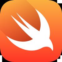 swift - Docker Hub
